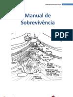 Manual de sobrevivência 1.0