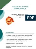 Placenta+y+Anexos+Embrionarios.ppt (1)