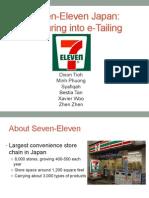 Seven Eleven Japan.pdf