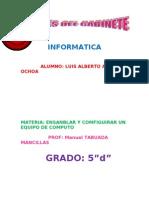 LUIS TAREA.doc