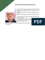 INDICE DE LIBROS DE CARLOS ALVAREZ DE ZAYAS.pdf