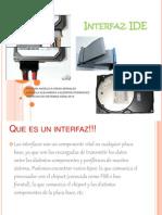 interfazideporariadnaariasymarcelacalderon-100430093836-phpapp01