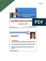 354-NiffParaPymes-Casinelli