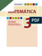 Matemáticas_3_estudiante