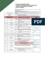 kalendar20122013KK&MixMode-2baru