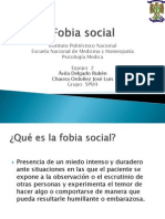 fobia social.pptx