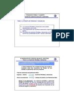 CA.Tema3.pdf