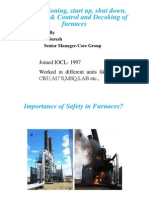 Furnaces 2012.ppt