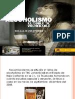 alcoholismopower-el-bueno-1228457852016671-9.ppt