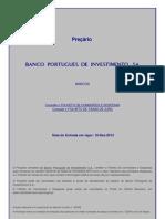 Banco BPI transferencias_BdPT.pdf