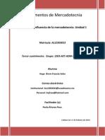 FME_U1_A4_HBFS.docx