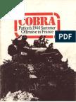 S&T 065 - Cobra