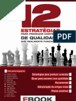EbookColaborativo_12estrategiasparaproduzirconteudodequalidade