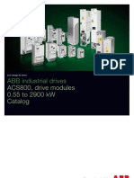 acs800drivemodules_catalogen_revj_6.3.2012