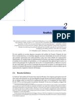 02-Cap02.pdf