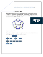 Habilitacion Laboral II PDF