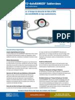 Indicador de Falla Subterraneo Auto-ranger.pdf