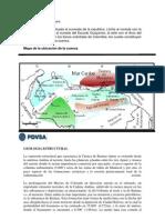 geologia cuanca de barinas apure.docx