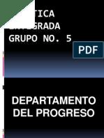 SIP EXPOSICIÓN GRUPO 3
