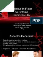 EF Aparato Cardiovascular.pptx