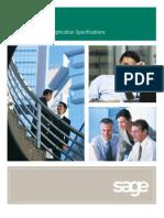 SageAccpac ERP May2008[1]