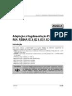 Eurocodigos_En_Tricalcp.pdf