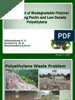 Pectin/LDPE.ppt