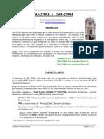 ISO-27001_e_ISO-27004