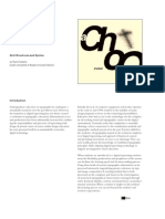 Design-Grid Structures and Syntax_cde_article