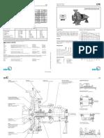 CPK Leaflet