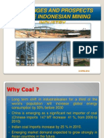 Aziz Ekonit Germany Coal Prospect