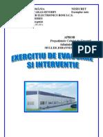 EXERCITIU EVACUARE STINGERE INCENDIU.pdf