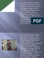 presentation blog G.pptx