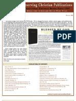 Catalog 150.August 2010.v11c