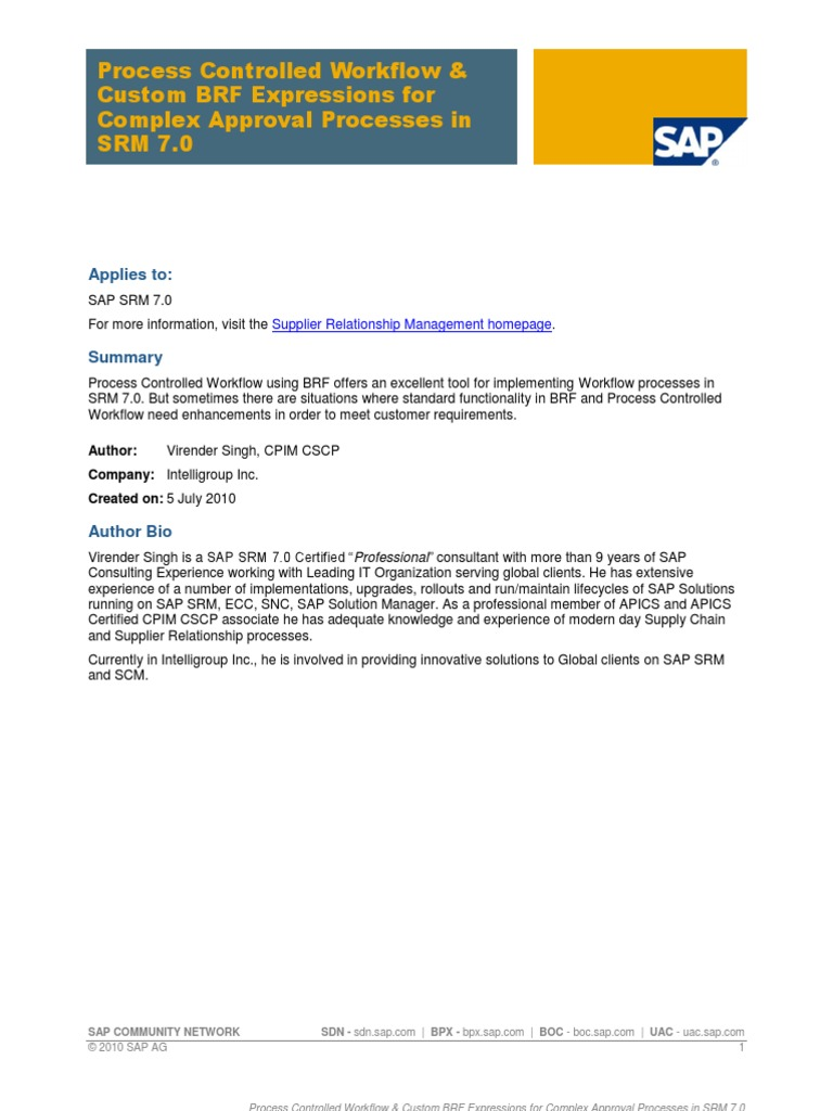 Suffolk Homework Help | Zero Plagiarism sap srm security resume Term ...