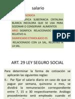1- trabajo social jurídico