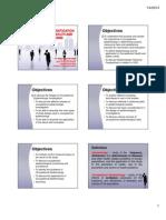 Epidemiological Investigation on OHS Concerns