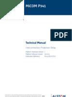 P341_EN M_F33 (1)