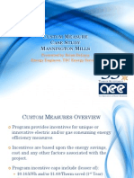 Jersey-Central-Power-and-Lt-Co-njcleanenergy-Commercial_success_story_6_pdf.pdf