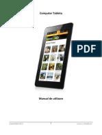 E-Boda Essential A150 Manual de Utilizare