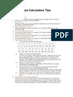 7058254-MATHS-Fast-Calculation[1].doc