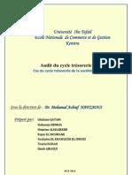 Rapport-du-cycle-de-tresorerie.pdf