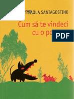 7503695-Paola-Santagostino-Cum-Sa-Te-Vindeci-Cu-o-Poveste.pdf