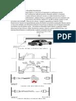 Aplicatii Practice Ale Efectului Fotoelectric
