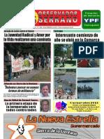 EDICION Nº 1399 DE OBSERVADOR SERRANO VERSION DIGITAL.pdf