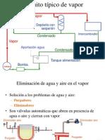 distribucion.ppt