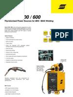 autok400_600