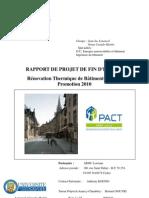 PFE Rapport V2.pdf