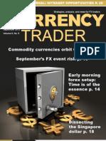 CurrencyTrader0912-keg1