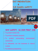 Safety aspects training.ppt